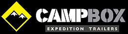 CAMPBOX Logo